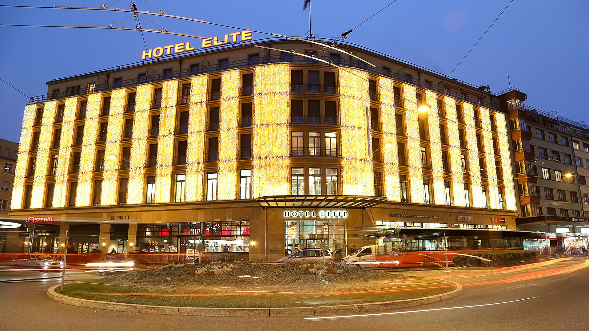 header-hotel-elite-start Elegantes 3 Zimmer Wohnung Lörrach Dekorationen